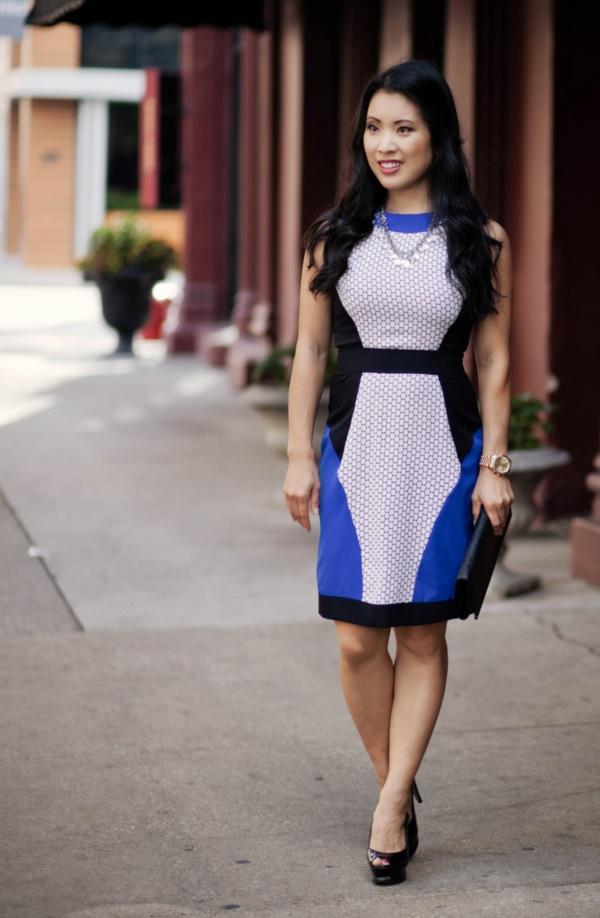 Cute Petite Size Fashion Clothing Ideas0301