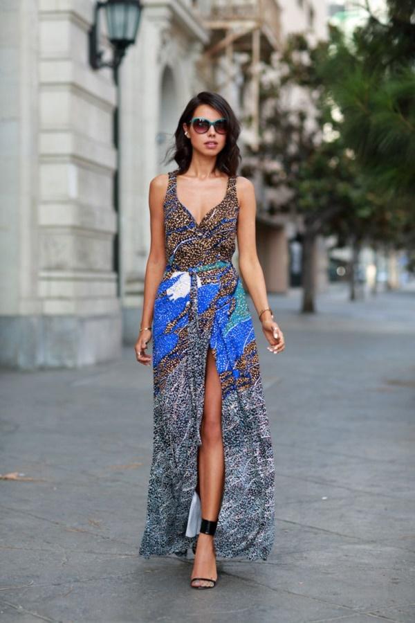 Cute Petite Size Fashion Clothing Ideas0341