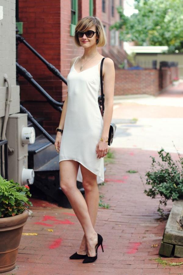 Cute Petite Size Fashion Clothing Ideas0351