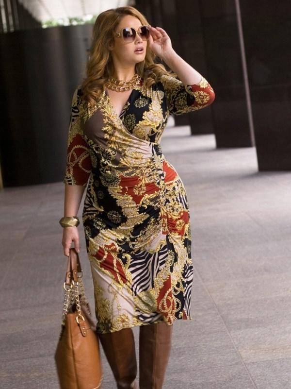 Cute Petite Size Fashion Clothing Ideas0371