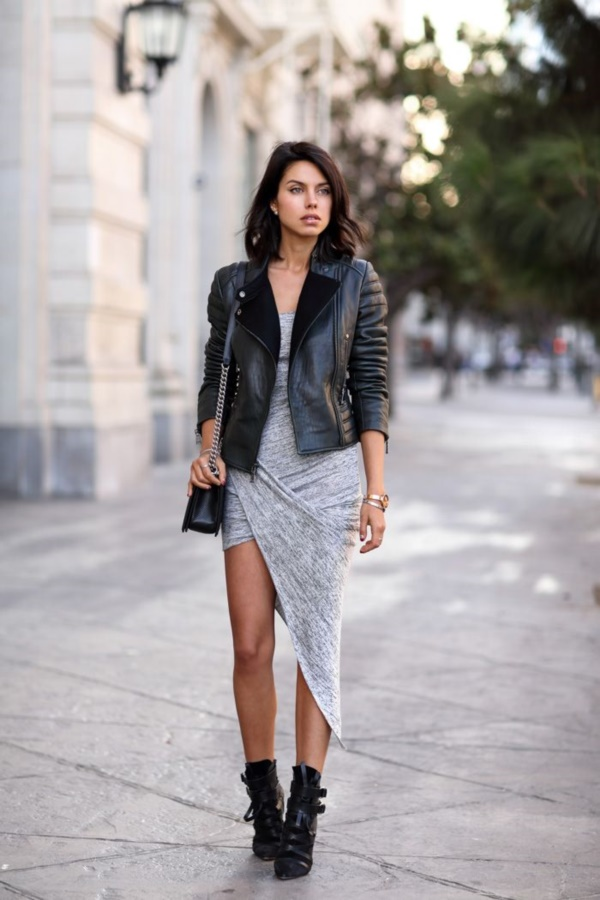 Cute Petite Size Fashion Clothing Ideas0411
