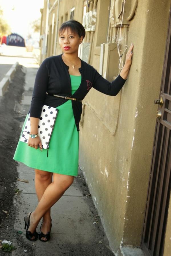 Cute Petite Size Fashion Clothing Ideas0431