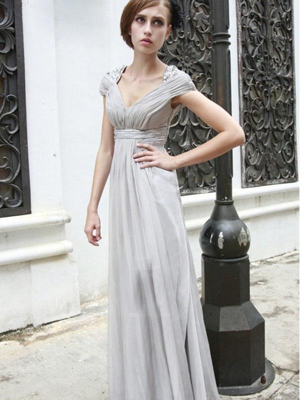 Cute Petite Size Fashion Clothing Ideas0441