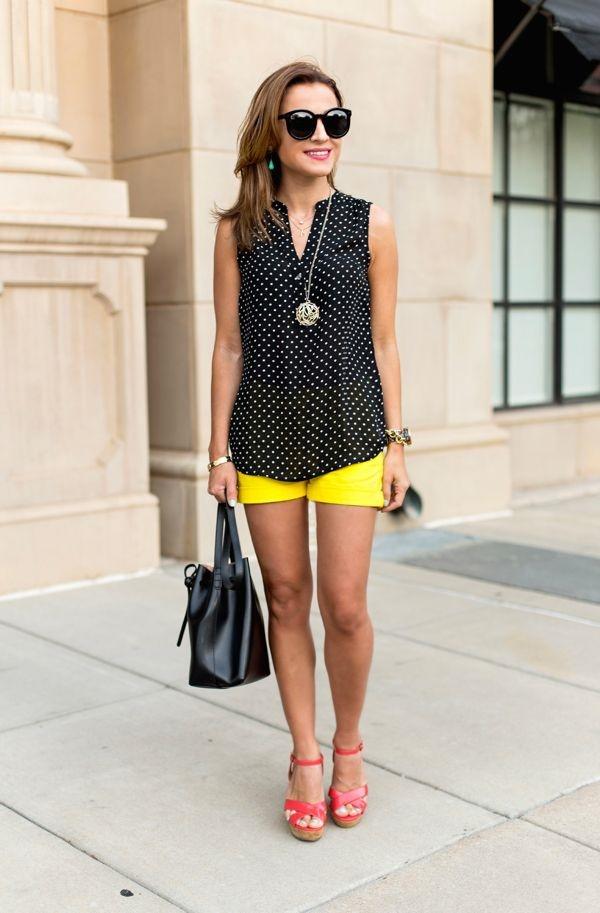 Cute Petite Size Fashion Clothing Ideas0451