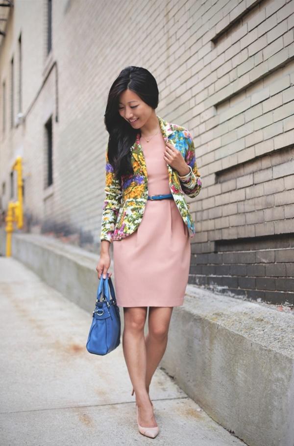Cute Petite Size Fashion Clothing Ideas0491