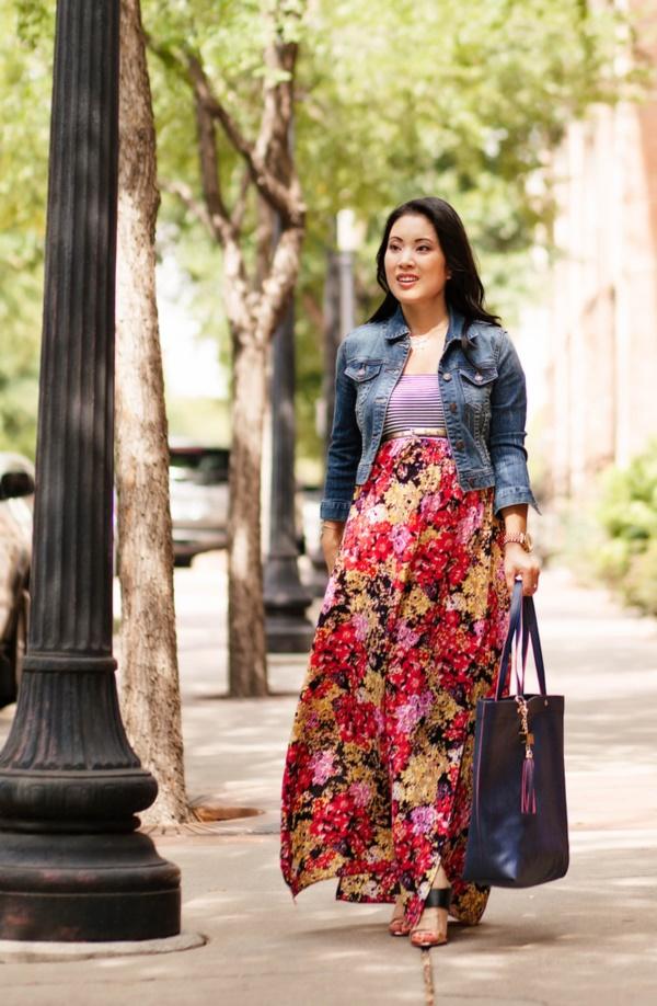 Cute Petite Size Fashion Clothing Ideas0521