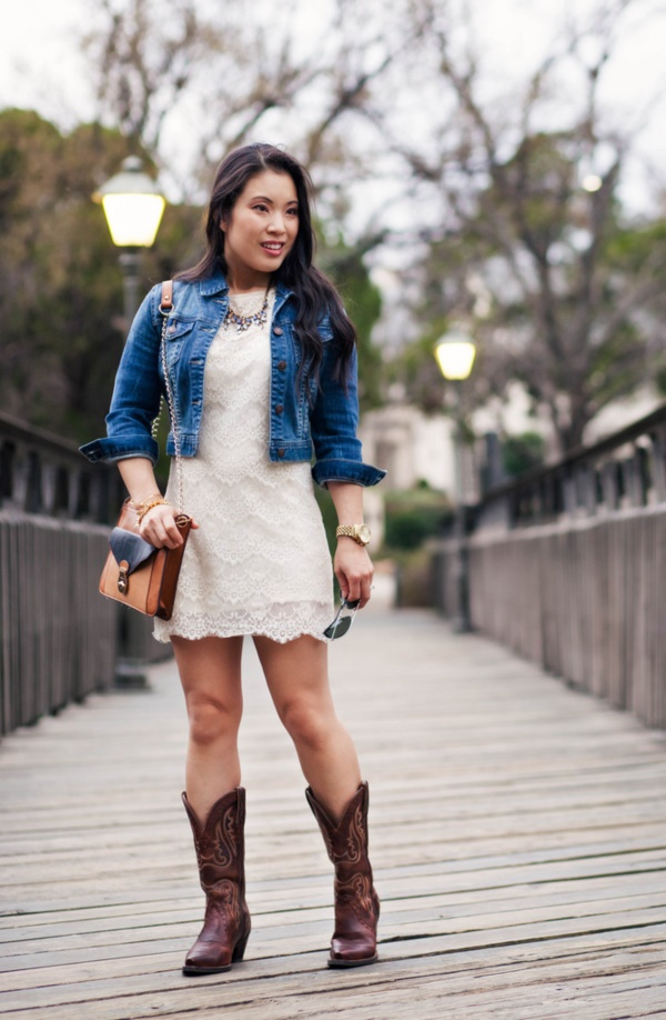 Cute Petite Size Fashion Clothing Ideas0531