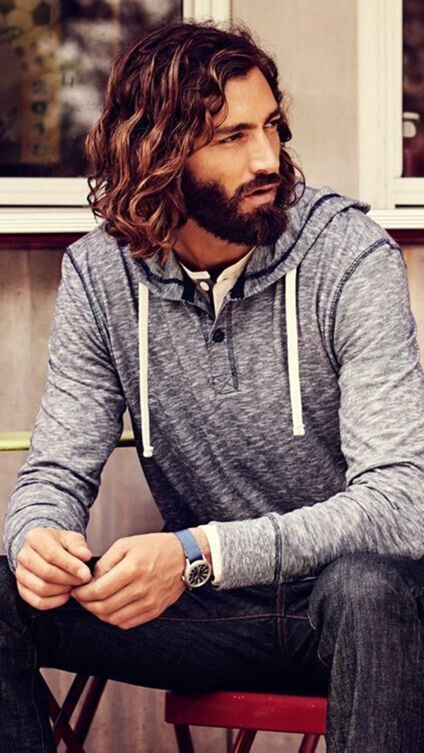 Fall Fashion Outfits for Men48