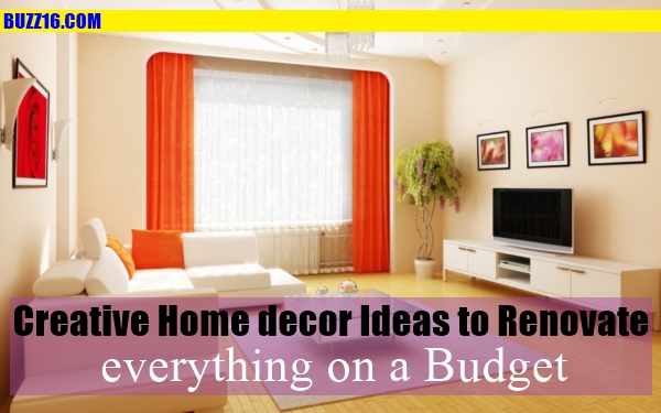creative home decors0001