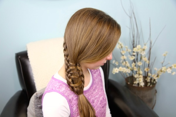 long hairstyles0001