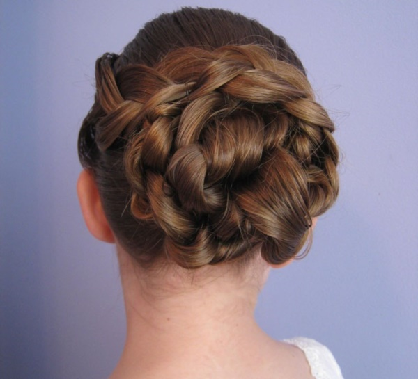 long hairstyles0011