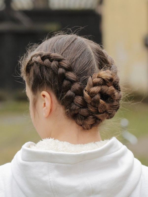 long hairstyles0051