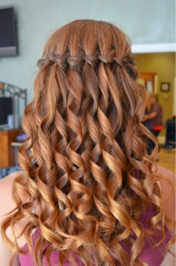 long hairstyles0061