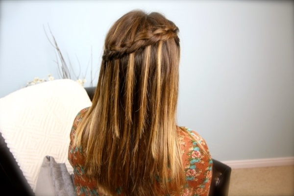 long hairstyles0081