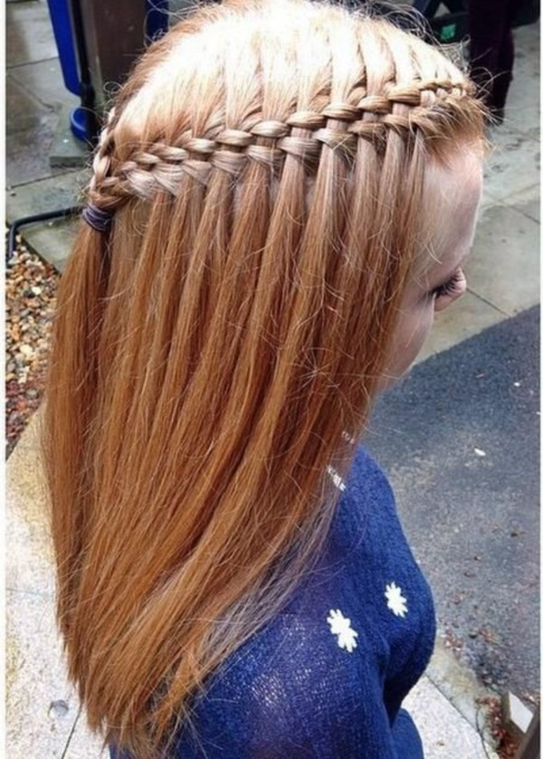 long hairstyles0091