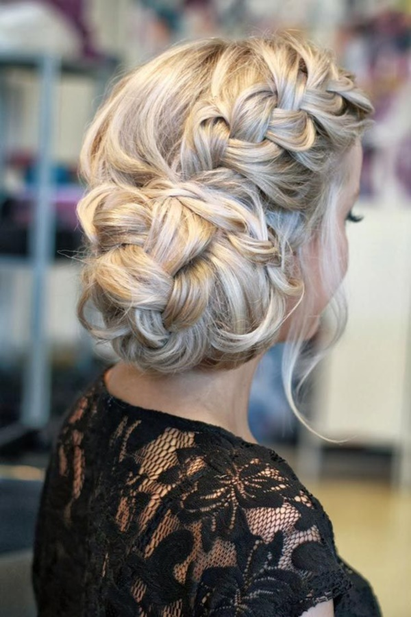 long hairstyles0101