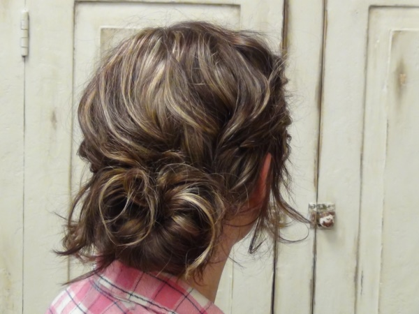 long hairstyles0221