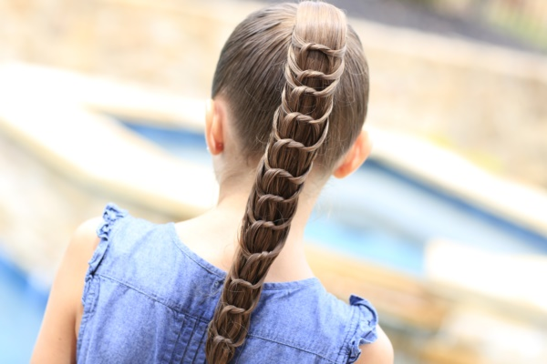 long hairstyles0241