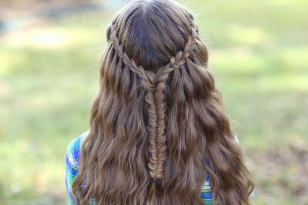 long hairstyles0251