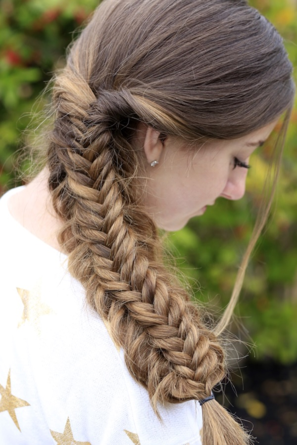long hairstyles0261