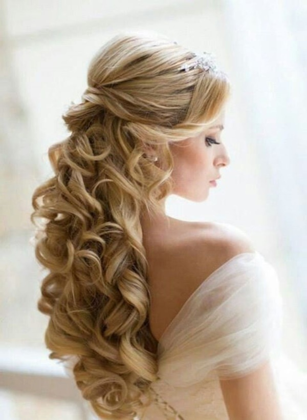 long hairstyles0281