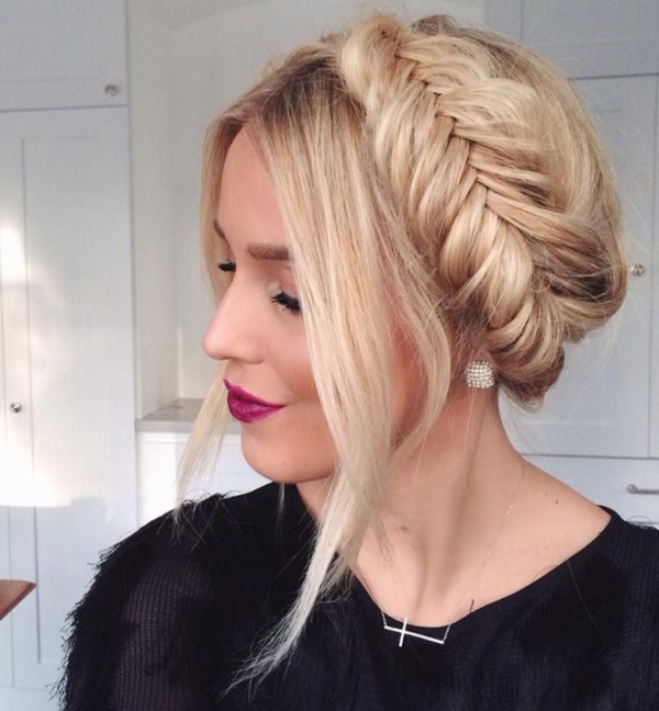 long hairstyles0341