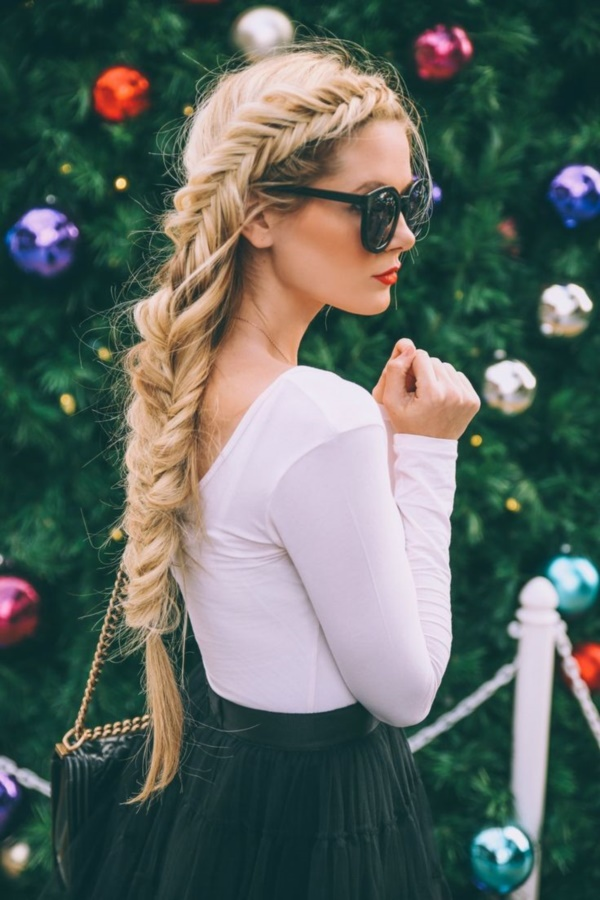 long hairstyles0371