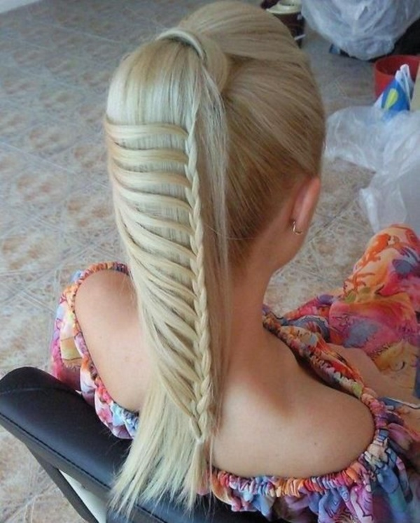long hairstyles0481