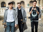 paris-street-style-for-men