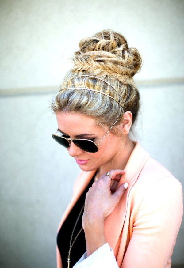 party hairbuns0021