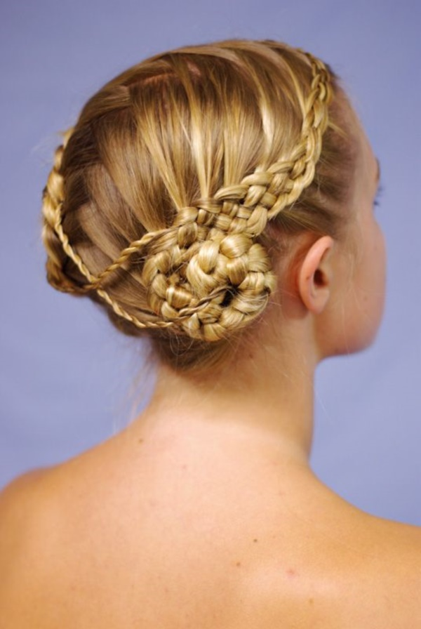 party hairbuns0041