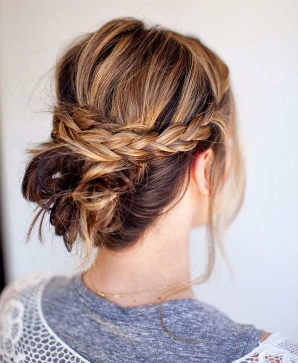 party hairbuns0301