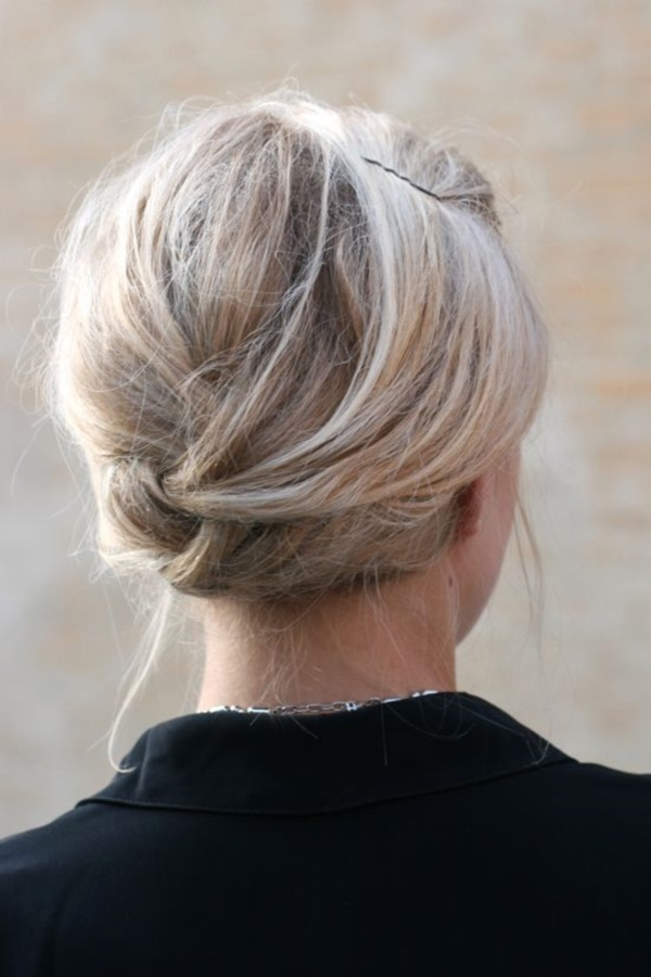 party hairbuns0351