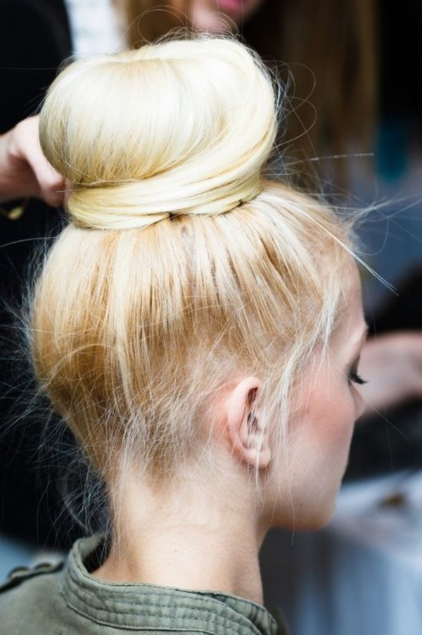 party hairbuns0371