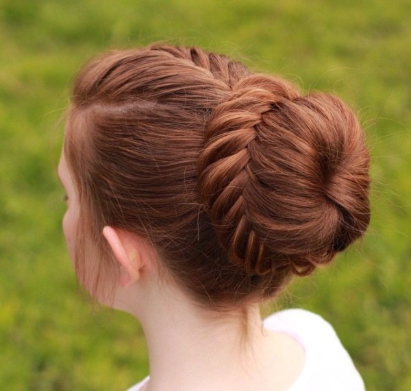 party hairbuns0381