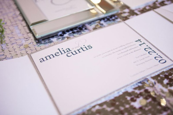 romantic wedding card designs0021