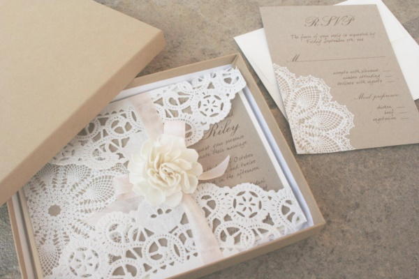 romantic wedding card designs0061