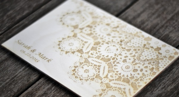 romantic wedding card designs0091