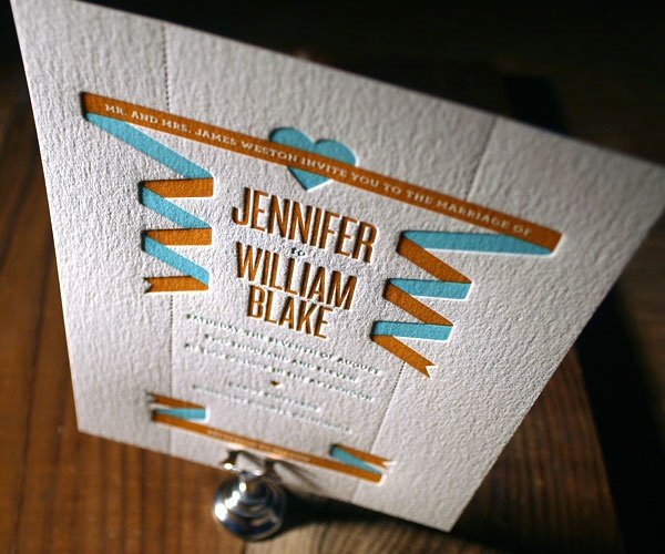 romantic wedding card designs0121