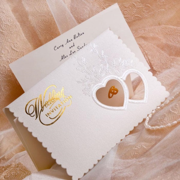 romantic wedding card designs0181