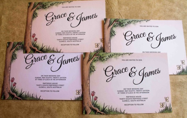 Rustic-garden-wedding-invites