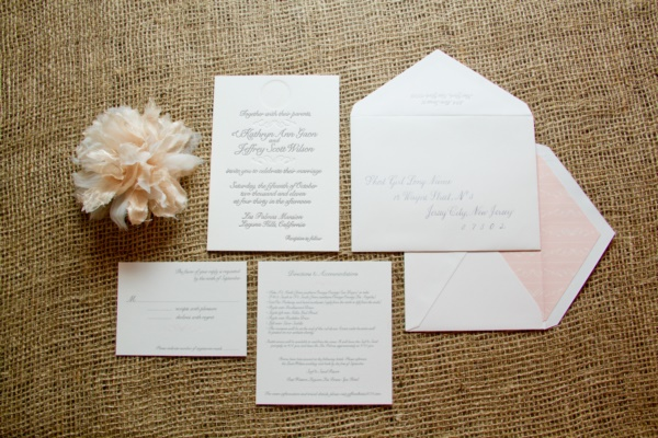 romantic wedding card designs0371