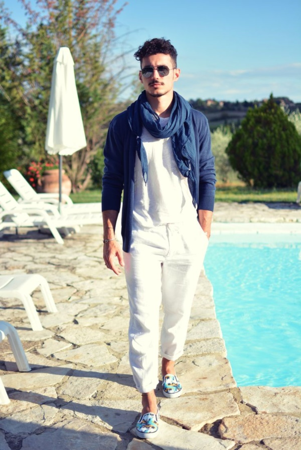 stylish outfits for men0001