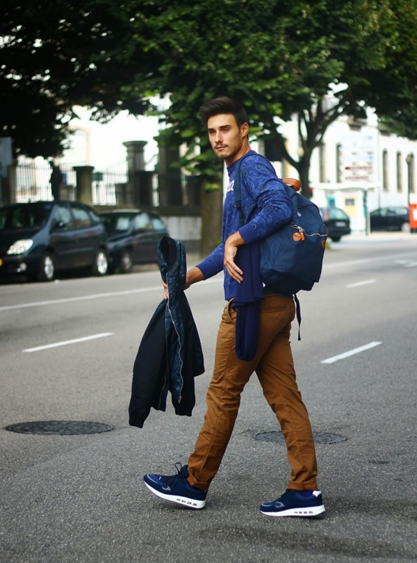 stylish outfits for men0011
