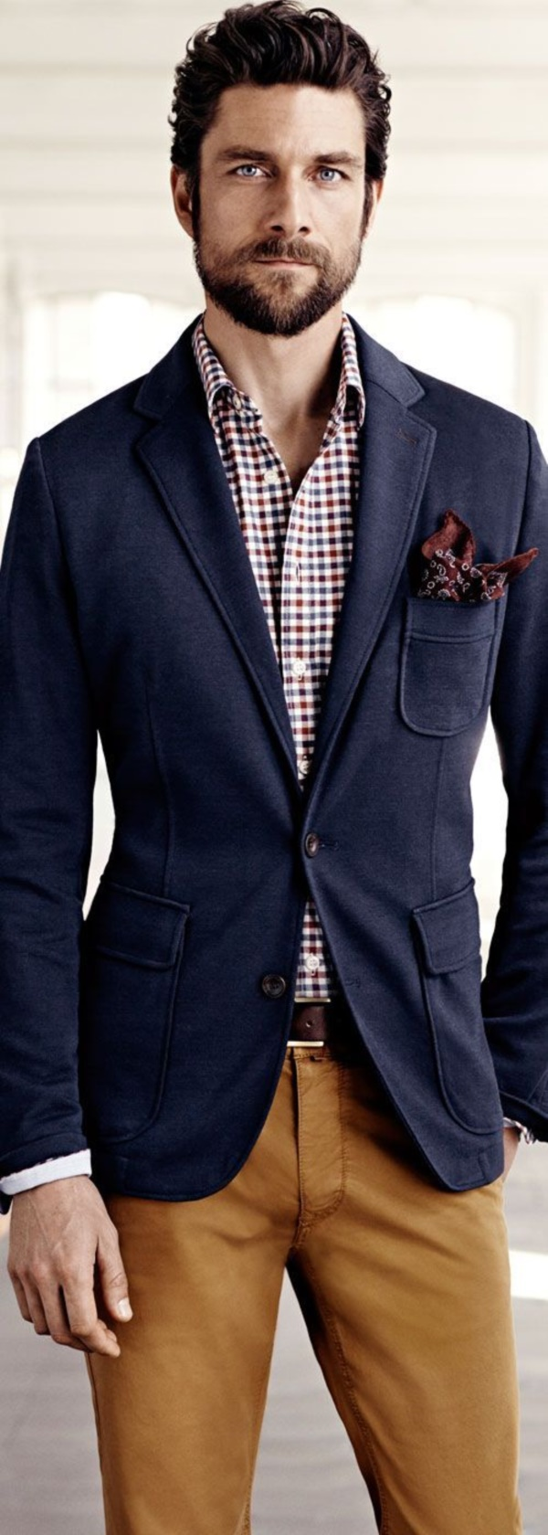 stylish outfits for men0031