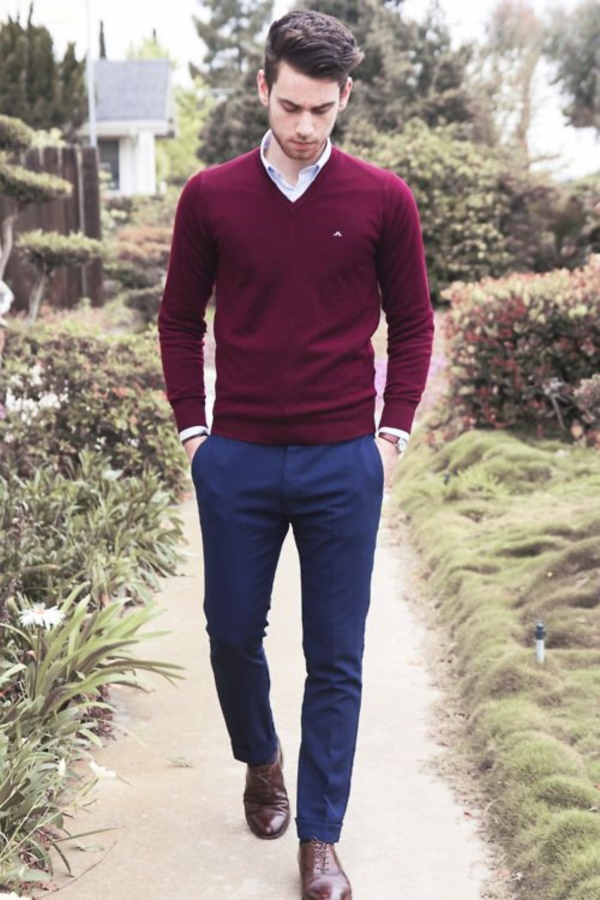 stylish outfits for men0051