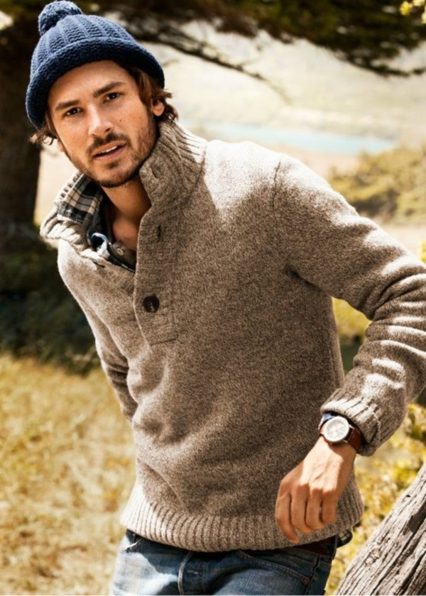 stylish outfits for men0081