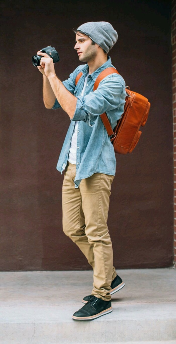 stylish outfits for men0091