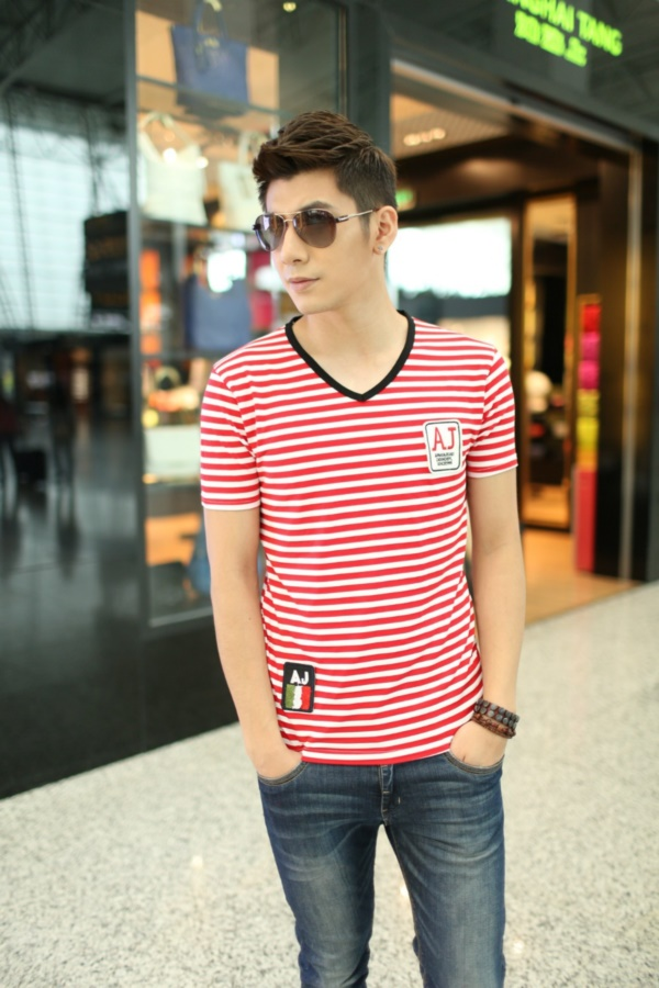 stylish outfits for men0131