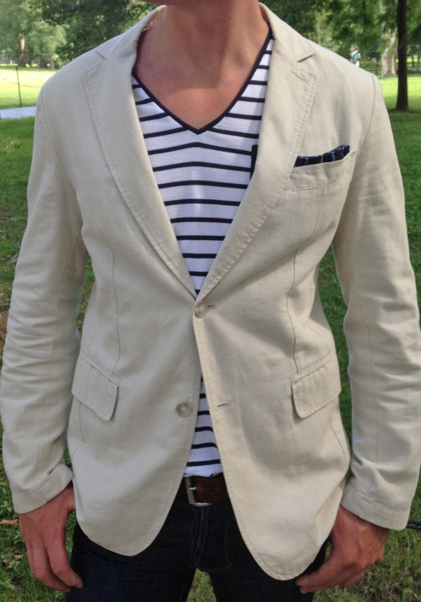 stylish outfits for men0141